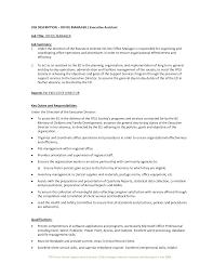 assistant manager job description resume com assistant manager job description resume is one of the best idea for you to make a good resume 12