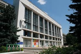 Купить диплом в Краснодаре Доступные цены на продажу дипломов в  Купить диплом в Краснодаре