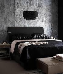 Romantic Gothic Bedroom Romantic Goth Bedrooms Photos 567x664