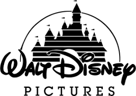 Walt Disney Pictures Logo Vector (.EPS) Free Download