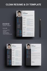 Professional Design Resume Do An Attractive Cv Design Resume Design