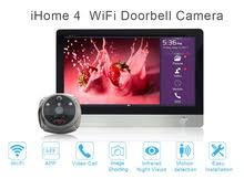 front door video cameraPopular Front Door CamerasBuy Cheap Front Door Cameras lots from
