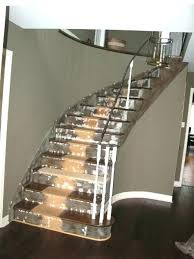 replace stair railing. Refinish Stair Railing Hardwood Stairs And Railings Sitemap Refinishing Steps Floor Runner Replace