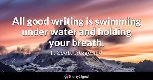 F Scott Fitzgerald Quotes BrainyQuote Magnificent Fitzgerald Quotes