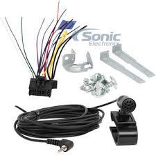 pioneer mvh xbt wiring diagram pioneer image pioneer mvh x390bt single din mechless bluetooth in dash car stereo on pioneer mvh x390bt wiring