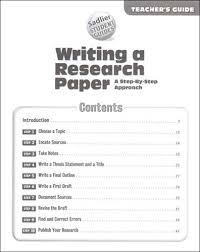 tips for writing an effective help writing my research paper as soon as the paper is ready it will be available for