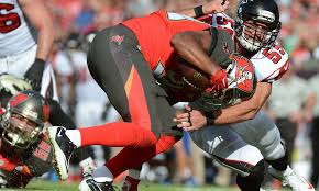 lions 2017 depth chart lions depth chart linebackers is boosted by paul worrilow