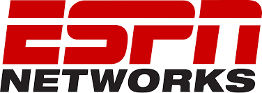 File:ESPN Networks logo.svg - Wikimedia Commons