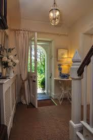 Front Door Window Coverings Best 20 Front Door Curtains Ideas On Pinterest Door Curtains