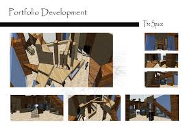 my portfolio by syaqeeq zuhir at