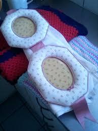 cream beige round table cloth claremont pizza ca