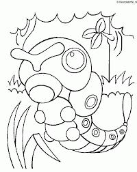 Pokemon Kleurplaat Kleurplaten 3767 Kleurplaat Kleurennet
