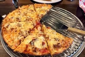 29 aurelio s pizza