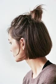 Hairstyle Ideas short hairstyle ideas byrdie uk 4222 by stevesalt.us