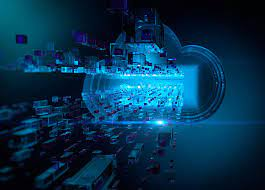Computación cuántica y sus aplicaciones en industria