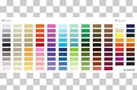 Homebase Paint Chart Homebase Png Images Homebase Clipart Free Download