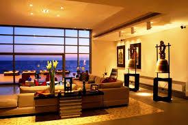 Interior:Japanese Old Style House Interior Design Ideas Modern Asian Style  Living Room Interior Decor