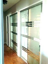 front hall closet ideas hallway doors best about mirror on door small open linen organization organizers closet to hall