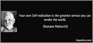 Quotes About Self Realization. QuotesGram