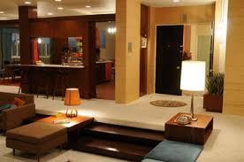 mad men furniture. Madmenroom.JPG Mad Men Furniture -