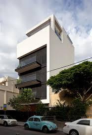 tel-aviv-town-house-1-15.jpg