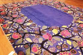 image of french country rugs designs