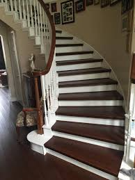 install bamboo flooring on stairs source com s