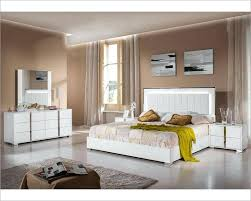 contemporary leather bedroom furniture. Modern Leather Bedroom Sets Diivaclub In Awesome White Contemporary Furniture