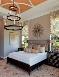 furniture stores pensacola fl Bedroom Contemporary with baseboard
