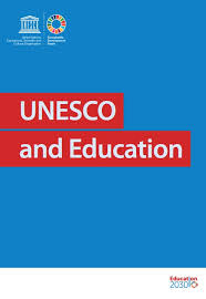 Unesco-Unevoc Publications