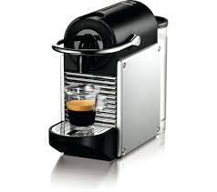 Best Electric Coffee Maker Best Electric Drip Coffee Maker Coffee Machines Coffee Maker And K