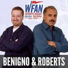 Image result for beningo and roberts gifs