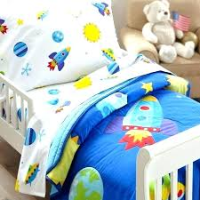 toy story bedding set full size elegant find this pin and more on power up 4