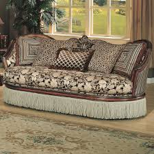 Interior Beautiful Wildon Home Furniture With Best Collection