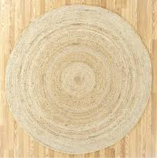 5 ft round rug 8 foot area rugs for 6 floor