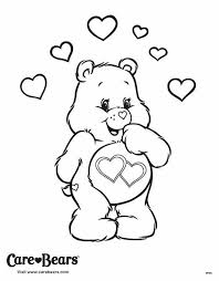 Small Picture 150 best Bisounours images on Pinterest Care bears Coloring