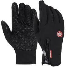 <b>Перчатки для</b> велоспорта с бесплатной доставкой в Одежда для ...