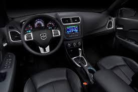 2013 Dodge Avenger Brake Light On Dash 2013 Dodge Avenger Top Speed