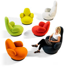 fun office chairs. fun office chairs