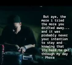 Phora Quotes Unique Phora Narc Brain