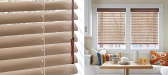 Contemporary Blinds modern aluminum blinds ruffell & brown window fashions 5208 by guidejewelry.us