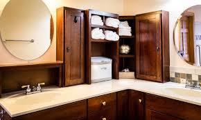 semi custom bathroom cabinets. New Bathroom Cabinets Semi Custom C