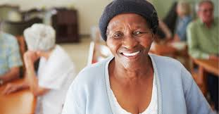National Council on <b>Aging</b> | Improving the Lives of Older Adults ...