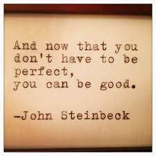 John Steinbeck Quotes Delectable Motivational Literary Quotes By John Steinbeck Golfian