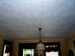 Armstrong Decorative Ceiling Tiles Ceiling Tile Armstrong Decorative Ceiling Tiles Armstrong 6