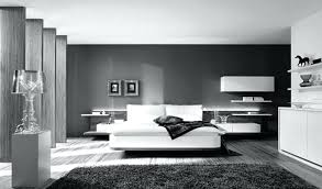 colors to paint bedroom furniture. Color Paint Bedroom What Is The Best Gray For A Lovely Category Small Ideas  With Full Colors To Furniture