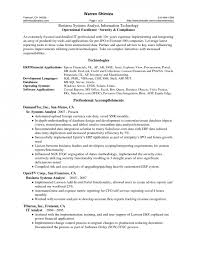 How To Write A Great College Essay Be True To Yourself Career