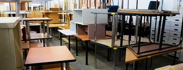old office desks. Service Provider Of Old Furniture Removal Any Kind, Dismantling Or Disassembling And Also Buyer Used AC, UPS, Second Hand Generator, Office Desks