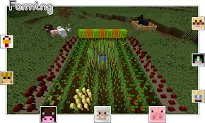 3d texture packs 6 minecraft 3 d resource packs youve gotta try envioushost com
