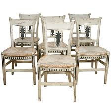 french provincial dining tables perth. terrific french provincial dining set perth green painted stylish furniture: full size tables